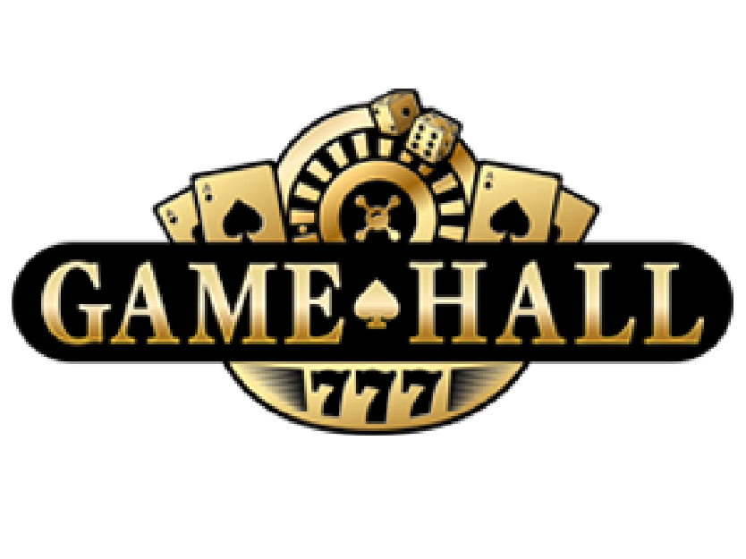 gamehall-01